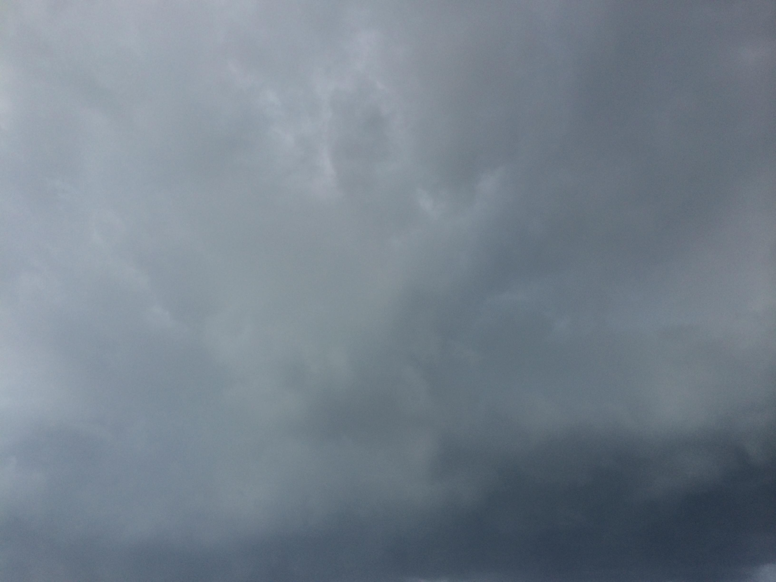 Sade. Kuva: Tuomas Kuhalainen